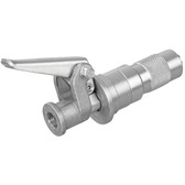 CTA Tools 7790 Quick-Disconnect Grease Coupler