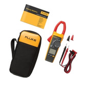 Fluke 4696001 TRMS wireless clamp - 600A AC/DC