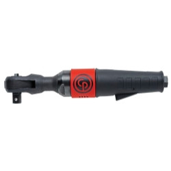 "Chicago Pneumatic 7829 3/8"" Composite Ratchet"