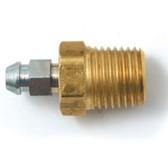 CTA Tools 1235 Brake Bleeder Screw Repair Kit