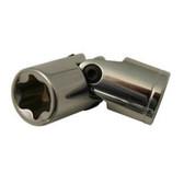 CTA Tools 9231 ESeries UJoint Torx Socket E20