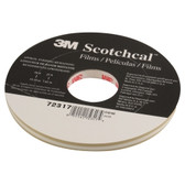 3M 72317 Scotchcal Tan Custom Striping Tape