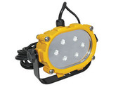 ATD Tools 80416 Saber 16-Watt LED Work Light