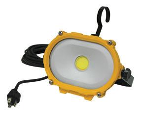 ATD Tools 80435 Saber 35-Watt LED Work Light
