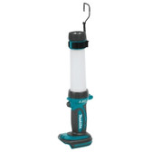 Makita DML806 18V LXT LED Lantern/Flashlight