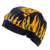 "Save Phace 3012510 ""Fired Up"" Welding Beanie"