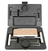 ATD Tools 8635 35 Pc. Truck Tire Repair Kit