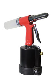 "ATD Tools 5851 1/4"" Hydraulic Air Rivet Gun"