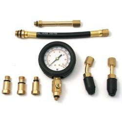 CTA Tools 2012 Universal Compression Tester