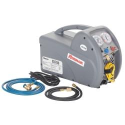 Robinair 25700 Refrigerant Recovery Machine