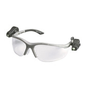 3M 11476 Light Vision 2 Protective Eyewear