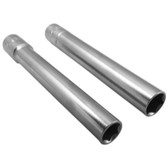 CTA Tools 1030 10mm & 12mm Deep Socket Set