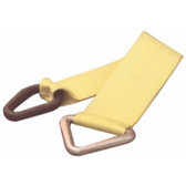 Mo-Clamp 6302 Sling with Pear and Triangle