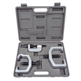 ATD Tools 5164 Air Brake Service Tool Kit