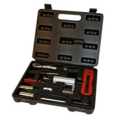 Auto Body Dr DY-312 TPMS Service Tool Kit
