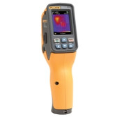 Fluke 4366444 Visual IR Thermometer, 8 Hz