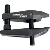 Mueller-Kueps 609033 Ball Joint Separator