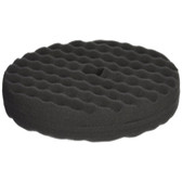3M 05707 Foam Polishing Pad, 05707, 8 In