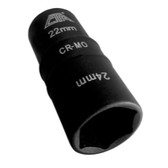 CTA Tools 4217 Flip Socket - 22mm x 24mm