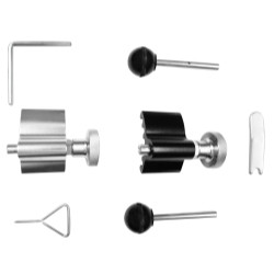 CTA Tools 2777 VW / Audi Timing Tool Kit