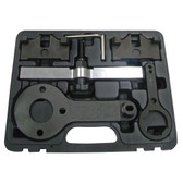 CTA Tools 2893 BMW Timing Tool Kit - N63