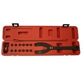 CTA Tools 2855 Camshaft Holding Tool Kit