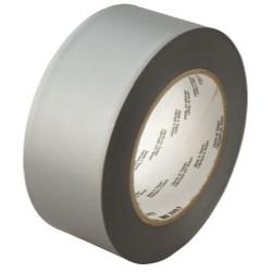 3M 06984 Gray Tape 2' X 50 Yard 24/Case