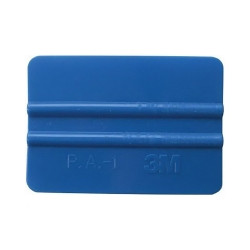 3M 09206 Hand Applicator Squeegee PA1-B