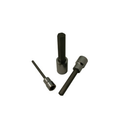 CTA Tools 8554 Long Hex Bit Socket 14mm