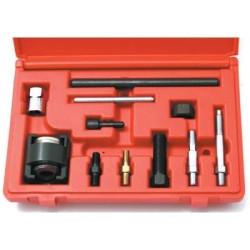 CTA Tools 8084 Master Pulley Puller Kit