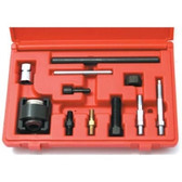 CTA Tools 8084 Master Pulley Puller Kit
