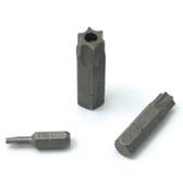 CTA Tools 9506 Tamperproof Torx Bit T30