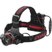 Coast 19649 HL8 Focusing LED Head Lamp