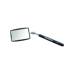 "Gearwrench 84085 3-1/2"" X 2-1/8 Mirror"