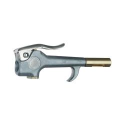 Plews 18-208 Blow Gun, Safety- Venturi