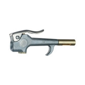 Plews 18-208 Blow Gun, Safety- Venturi