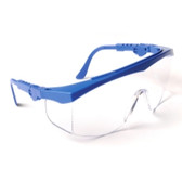 The Main Resource SG572 Safety Goggles