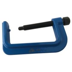 CTA Tools 4045 GM Torsion Bar - Large