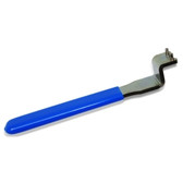 CTA Tools 2715 Tension Pulley Spanner