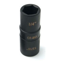 CTA Tools A166 Flip Socket 3/4x13/16""