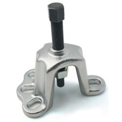 CTA Tools 4300 Front Wheel Hub Puller