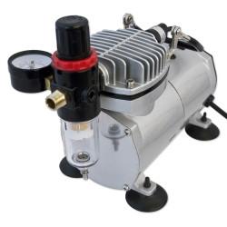 Titan Tools 22958 Mini Air Compressor