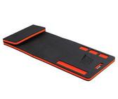 ATD Tools 81015 Foldable Creeper Pad