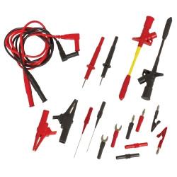Lisle 82650 Multimeter Accessory Kit