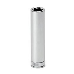 VIM Tools VDE10 E10 deep torx socket