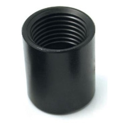 "CTA Tools A146 3/4"" Lug Nut Remover"
