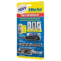 Ken-Tool 29975 TPMS Stem Repair Kit