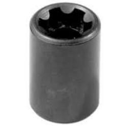VIM Tools VS612C Torque Socket E12