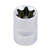 VIM Tools VS610C Torque Socket E10