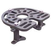 Mo-Clamp 2400 Multi-Adapter Plate